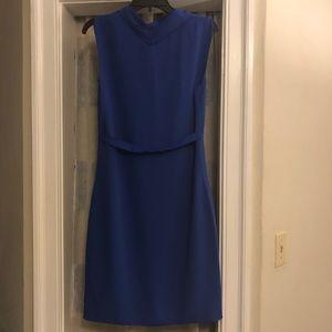 Tahari Dresses - Tahari Shift Dress